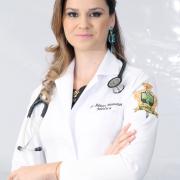 Adriana Reis Bittencourt Silva
