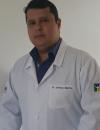 Adriano Alves Moreira