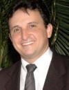 Adriano de Melo Oliveira