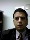 Adriano de Oliveira Goulart