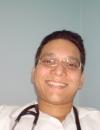 Adriano Donizeth Silva de Morais