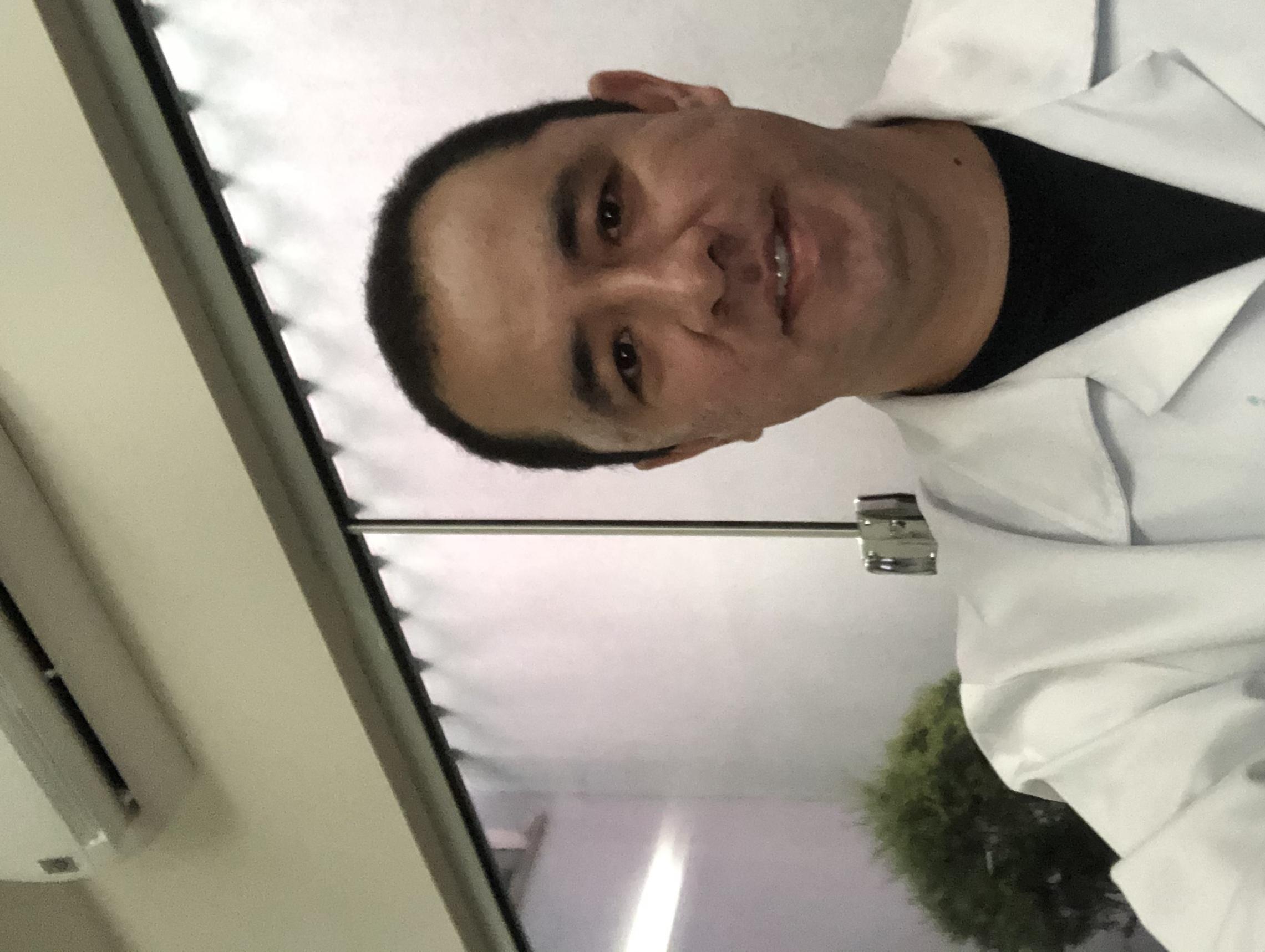 Adriano Fonseca Yamada
