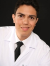 Adriano Gonçalves Silva
