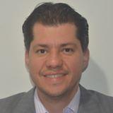 Adriano Oliveira Seixas