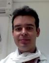 Adryano Gonçalves Marques