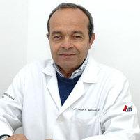 Aecio Flavio Meirelles de Souza