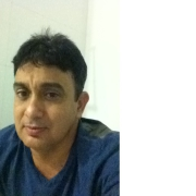 Afonso Teixeira Martins Junior