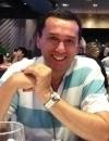 Aguinaldo Santana de Miranda
