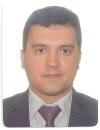 Alan de Sousa Ribeiro