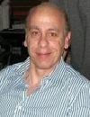 Albert Bousso