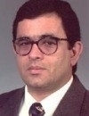 Alberto Esteves Gemal
