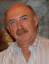 Alberto Francisco Piccolotto Naccarato