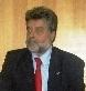 Alberto Jorge de La Rocque P.Meirelles