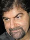 Alberto Lian