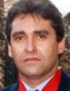 Alberto Magno Lott Caldeira