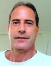 Alberto Monteiro Fernandes Neto