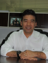 Alberto Nobuyuki Morissugui