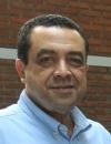 Aldemir Natucci Rizzo