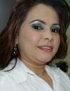 Alessandra de Moura Lima
