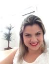 Alessandra Lantimant de Araujo Jorge