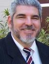 Alex Pereira
