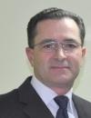 Alexandre Alberton