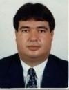 Alexandre Antonio Barroso Vieira