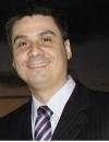 Alexandre Augusto Ramos Cruzeiro