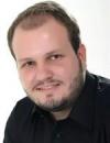 Alexandre Balestieri Balan