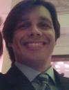 Alexandre Cabral Zilli