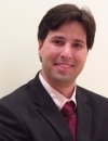 Alexandre Carvalho Colombaretti