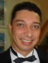 Alexandre de Araujo Rangel