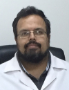 Alexandre de Arruda Martins