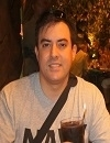 Alexandre Ferreira da Silva Lopes