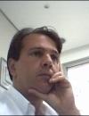 Alexandre Henrique Francisco Rattes
