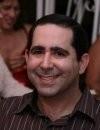Alexandre Paashaus da Costa Pinto