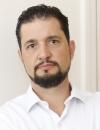 Alexandre Pagotto Pacheco