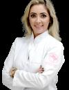 Alexsandra da Silva Pacheco