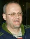 Alfeu Claudio Monteiro Piffero