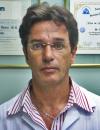 Alfredo de Mattos Duarte