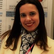 Aline Barbosa Moraes