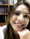 Aline Barcellos Grill