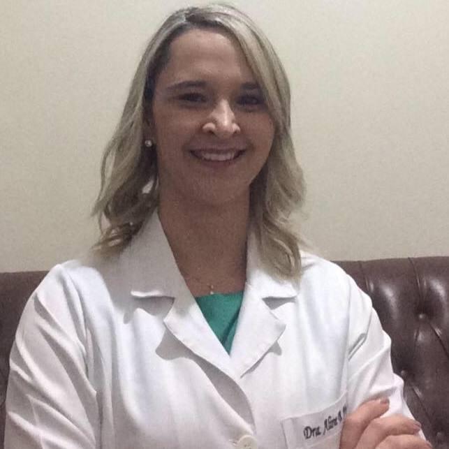 Aline Braga Nunes
