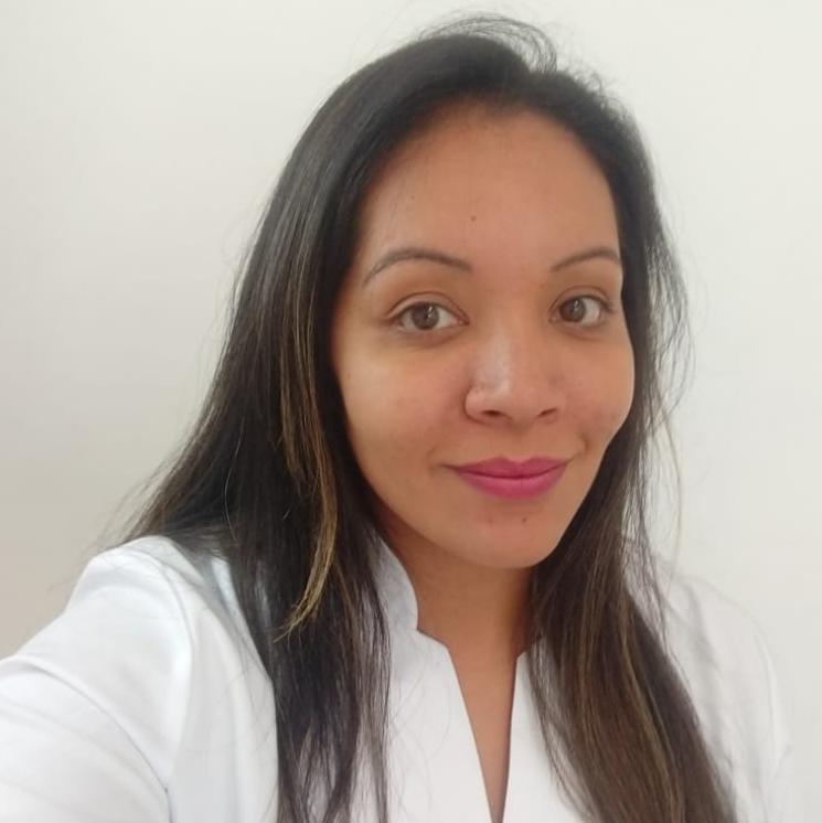 Aline Cristina Kusumoto