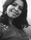 Aline Ferreira Bandeira de Melo Rocha