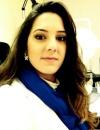 Aline Rodrigues Fernandes de Oliveira
