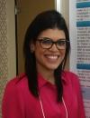Aline Teixeira da Silva Santos