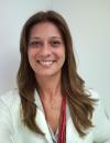 Alini Maria Orathes Ponte Silva