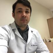 Alisson Cesar Freitas Alvarenga