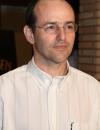 Allessio Fiore Sandri Junior